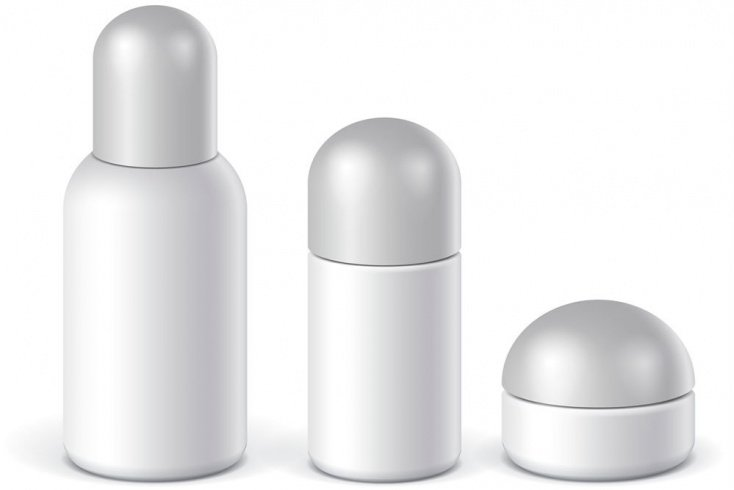 5 актуальных видов дезодорантов
