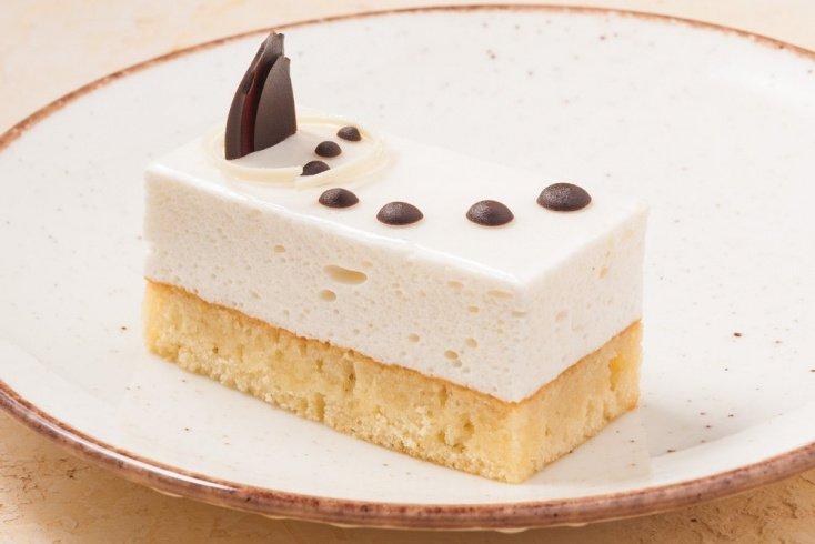 Торт «Птичье молоко»: рецепт на все времена