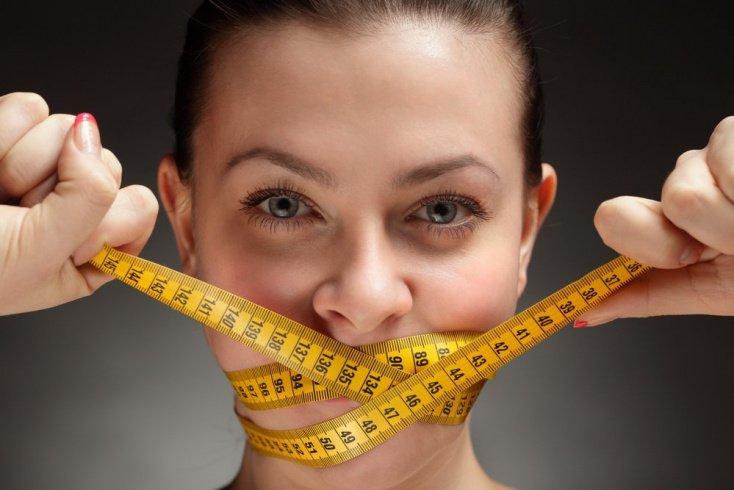 Как эффективно избавиться от лишнего веса?