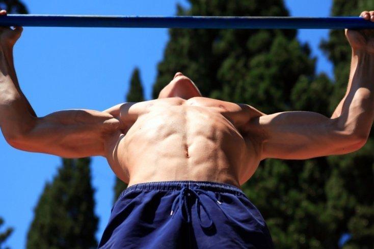 Техника выполнения базовых фитнес-упражнений