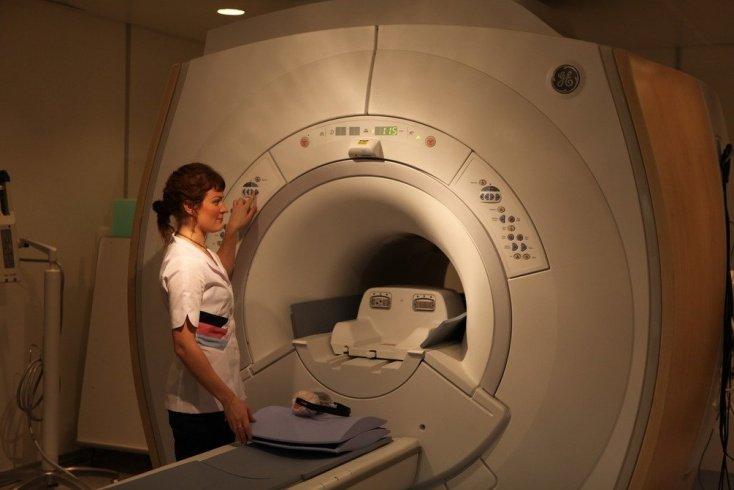 КТ и МРТ: интервью с экспертом. «Рэмси Диагностика»
