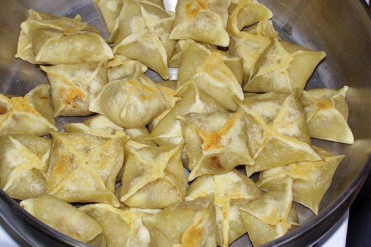 Кундюмы — идеальное блюдо для питания в пост Источник: izhlib.ru