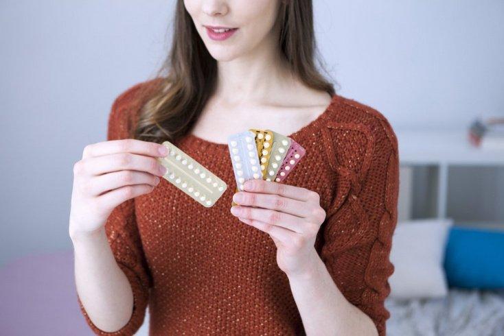 Причины отказа от контрацепции или когда стоит остановиться?