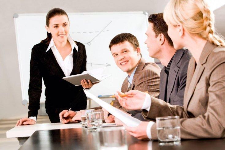 Правила для построения хороших социальных отношений от MedAboutMe