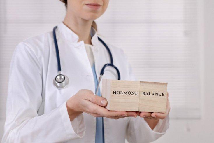 Беременность или менопауза: сравниваем симптомы