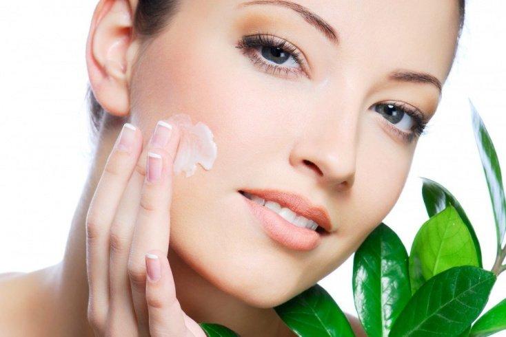 Какие формы витамина С в уходе за кожей наиболее эффективны