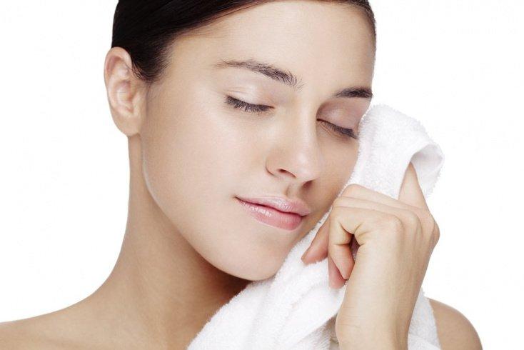 Койевая кислота отбеливает, но и вызывает аллергию