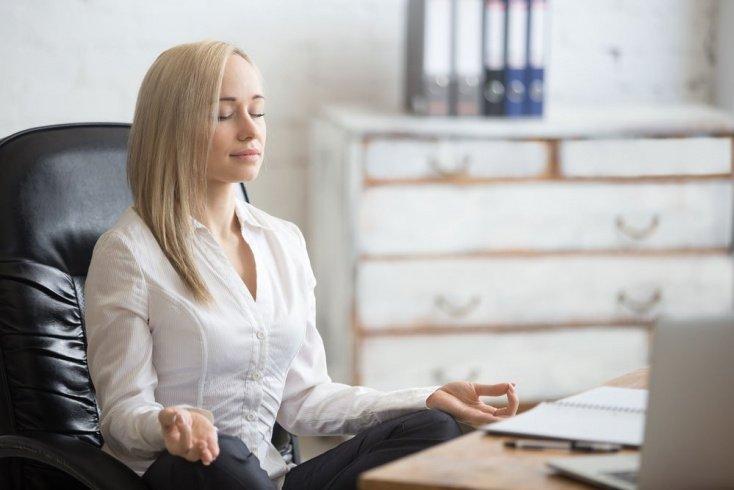 Другие методики и комплексы упражнений для дыхания