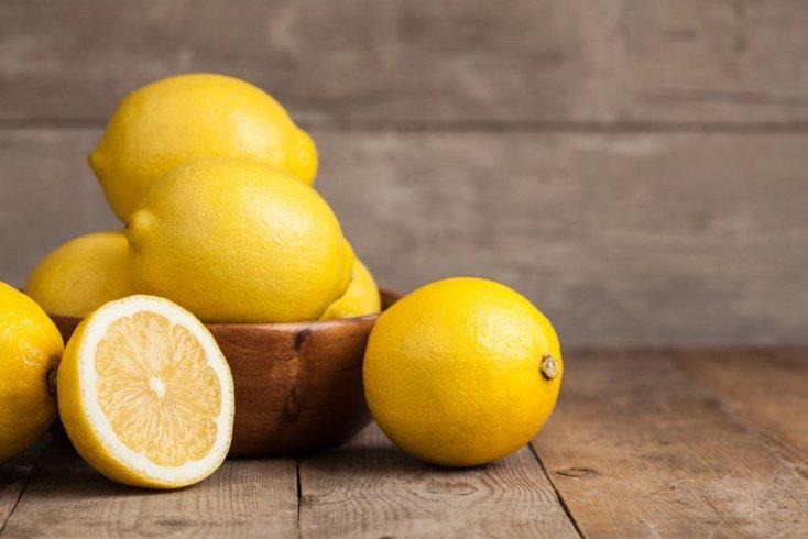 «Всемогущий» витамин С