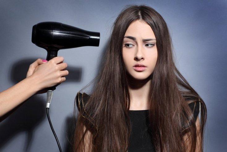 Красота волос: советы по уходу за окрашенными локонами