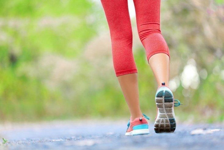 Похудение: беремся за здоровье