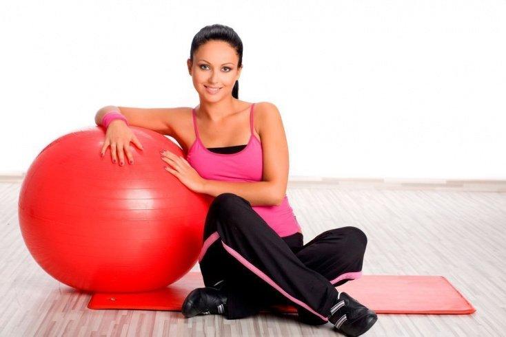 Советы по организации фитнес-тренировок