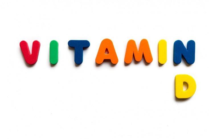 Острые отравления лекарствами с витамином Д