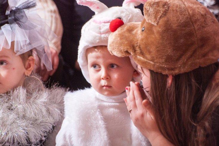 Какие развлечения для детей в Москве будут интересны и взрослым и детям?