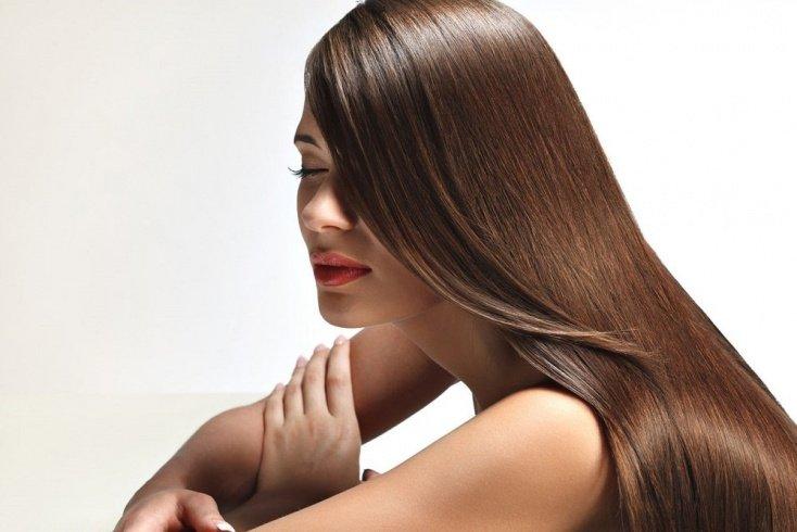 Не защищаете красоту волос от ультрафиолета