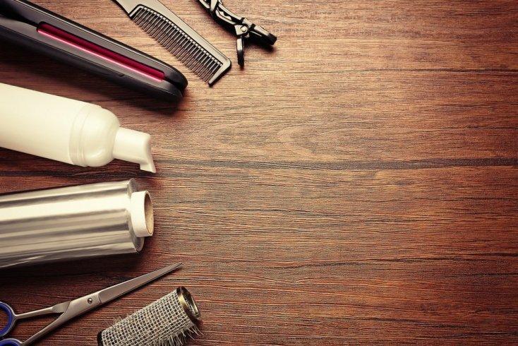 Обязательно ли использовать термозащитную косметику?