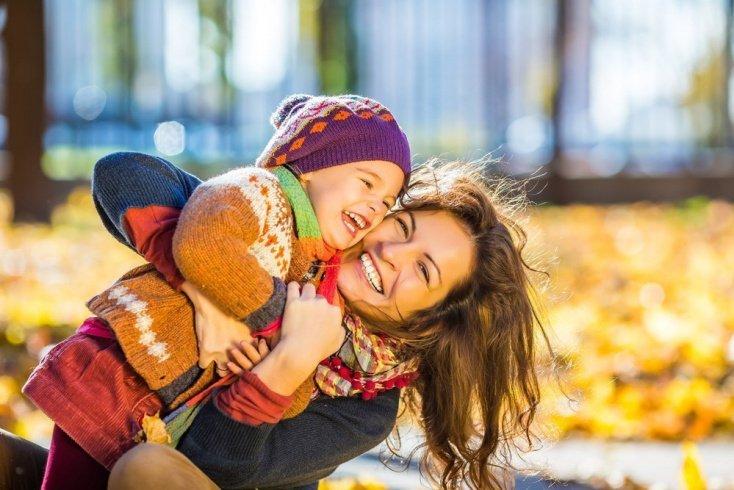 Основные способы профилактики болезней в осенне-весенний период