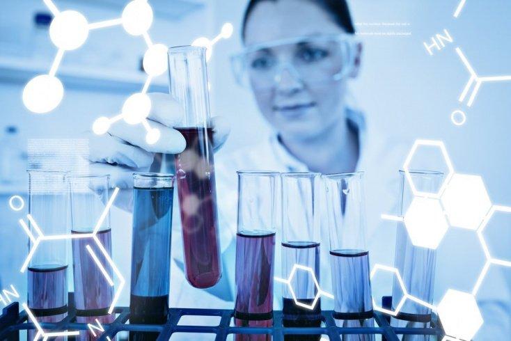 Какими бывают гемолитические анемии?