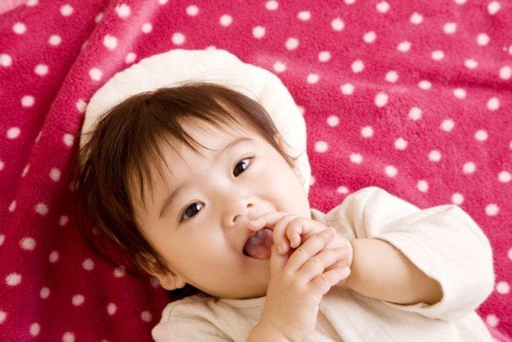 Причины рождения детей с синдромом Кабуки