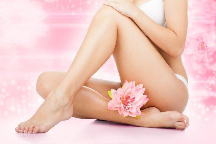 Гладкая кожа без боли: наличие дополнительных функций