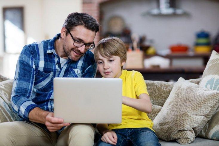 Как действовать в отношении детей подросткового возраста