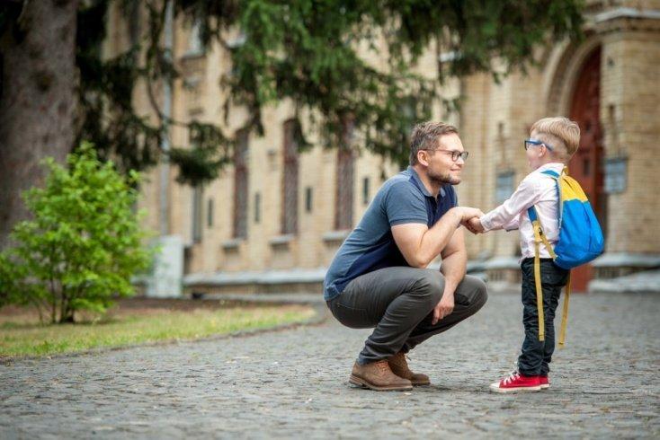 Развитие и воспитание детей: чего не стоит делать