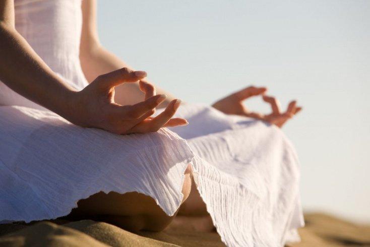 Медитация для начинающих: рекомендации специалиста