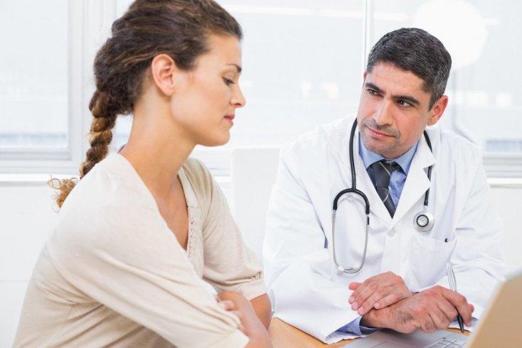 Как диагностируют и лечат непереносимость лактозы?