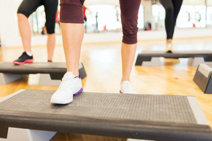 Особенности тренировки для эффективного похудения и стройности ног