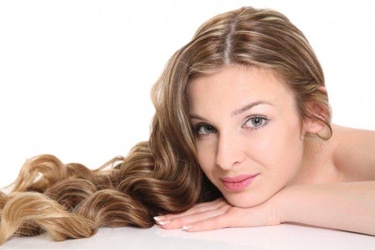 Особенности применения средства для красоты и здоровья волос