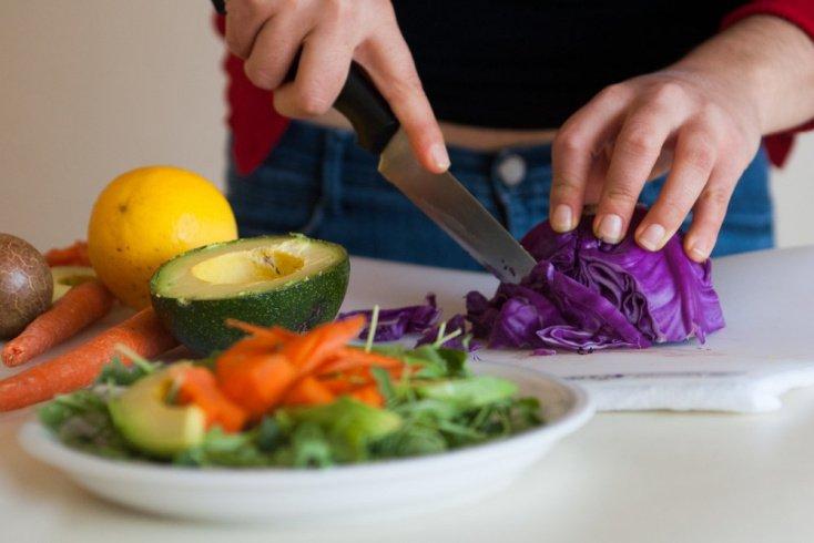 Особенности диеты для типа Капха