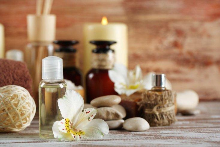 Для красоты и здоровья кожи: все о масляных скрабах