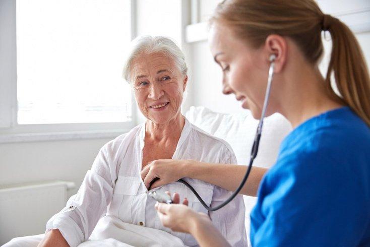 Когда идти к кардиологу?