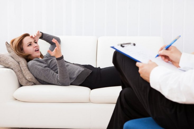 Советы врачей-психологов: верьте в себя