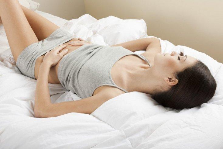 Симптомы панкреатита