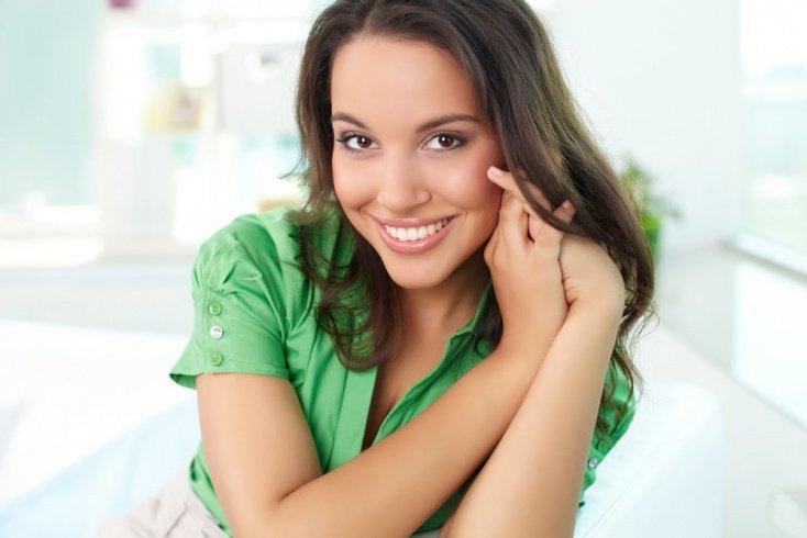Здоровье ротовой полости и состояние всего организма