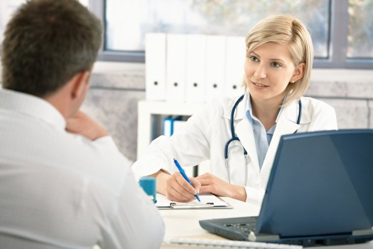 Взаимодействие гормонов и здоровье