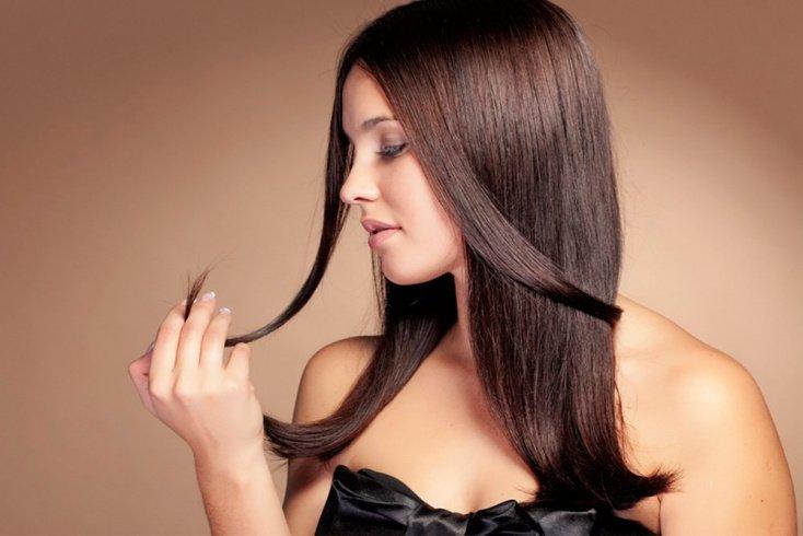 Полезные свойства напитка для красоты волос