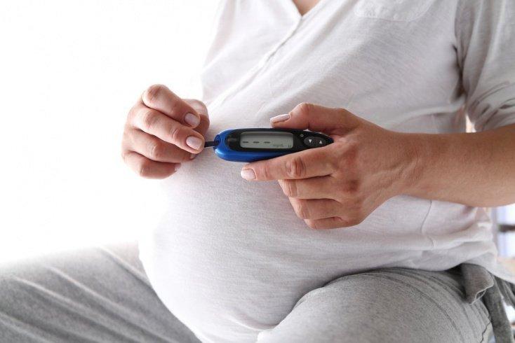 Диабет и беременность: в чем особенности?