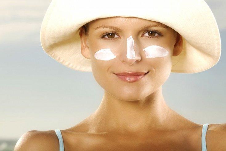 Крем для кожи и профилактика дерматологических болезней