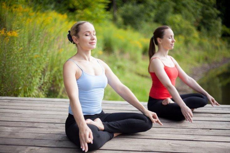 Почему в йоге особое внимание уделяется дыханию