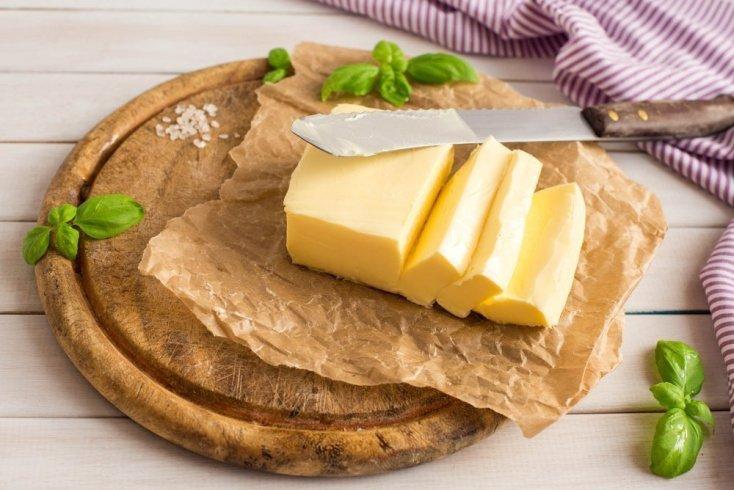 Как определить разные типы масла?