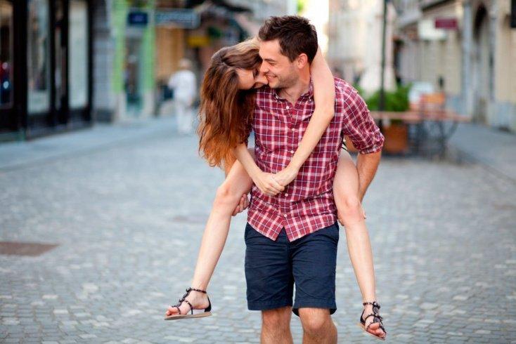 Отношения с мужчиной: стоит ли говорить партнерам правду?
