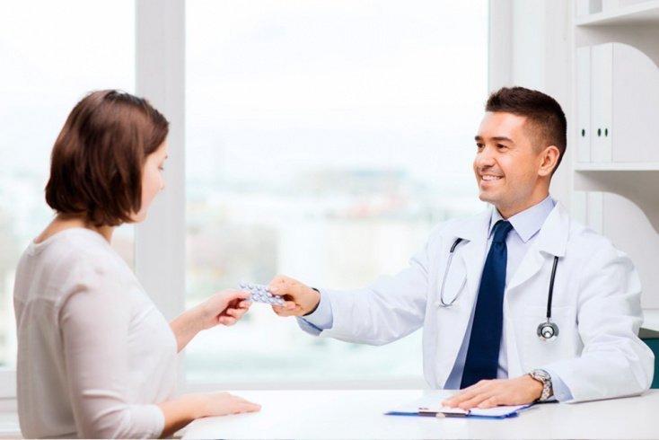 Лечение трихомониаза и его профилактика
