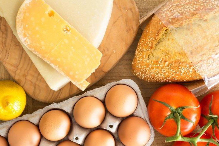 Эффективная Магги диета для похудения: основные правила