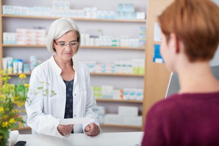 Какие лекарства можно применять?