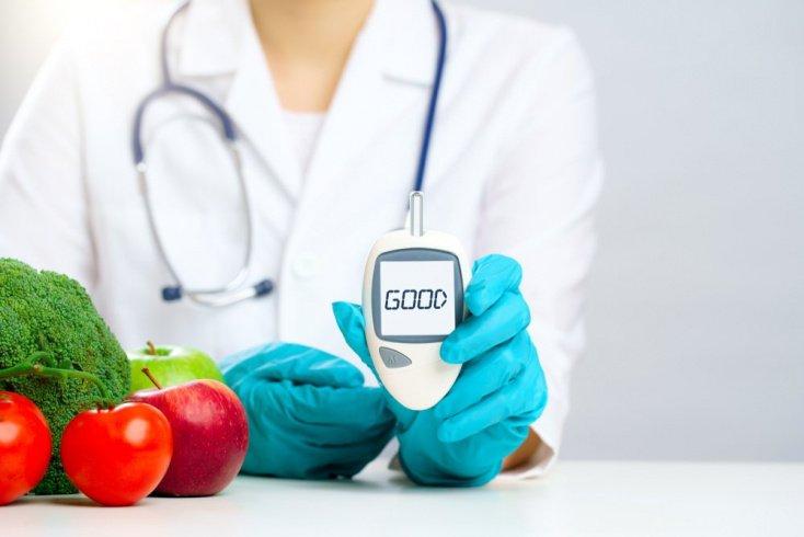 Школа диабета – в помощь каждому
