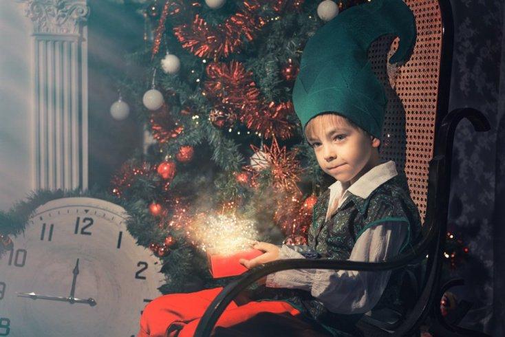Как выбрать детскую карнавальную одежду для мальчика?
