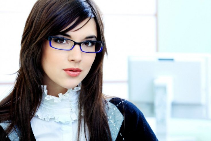 Мини-очки Источник: ratatum.com