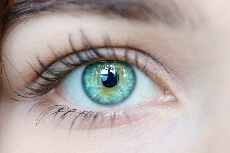 Повреждение артерий глаза: окклюзия, спазм и прочее